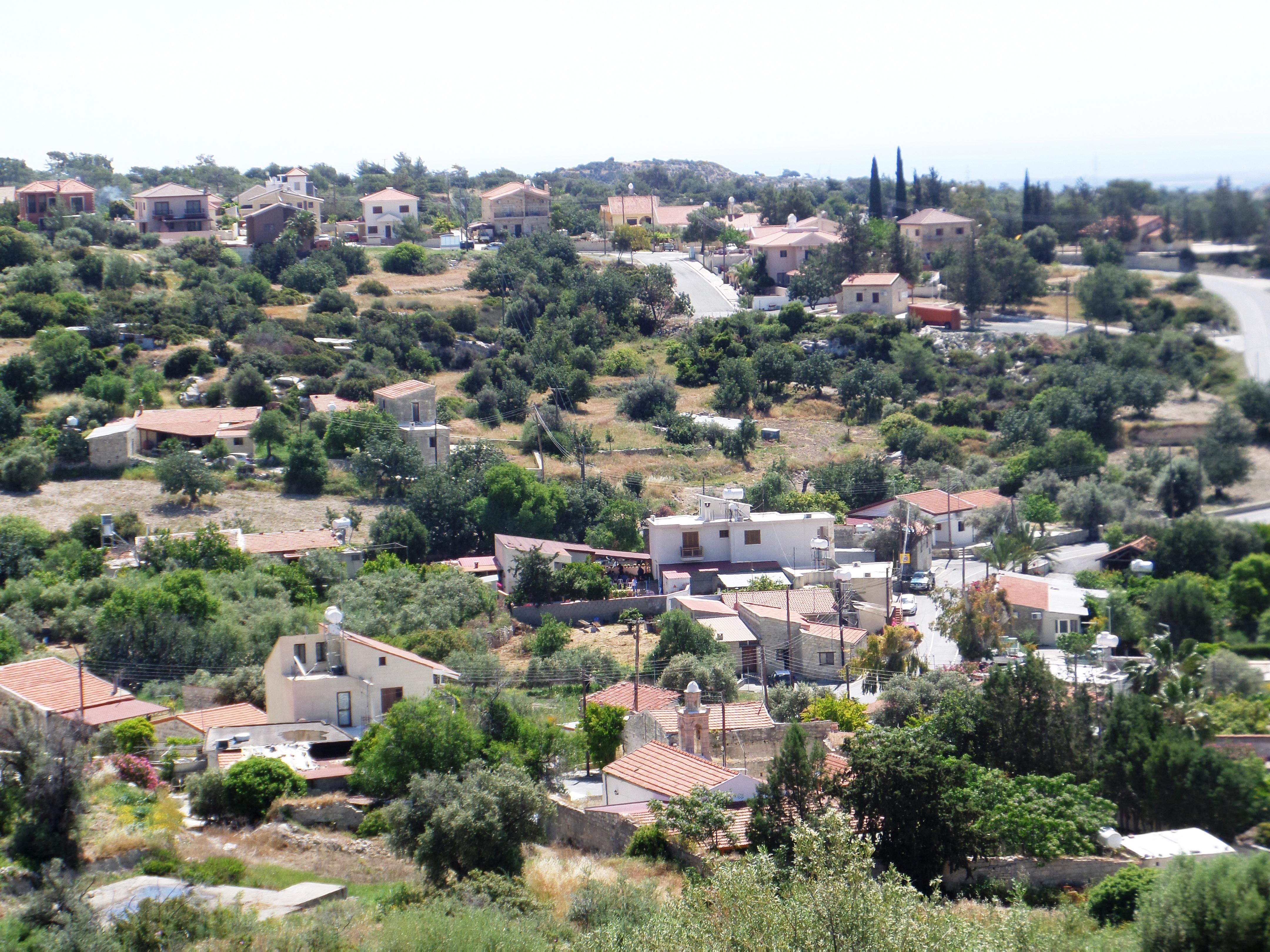 Limassol dating site