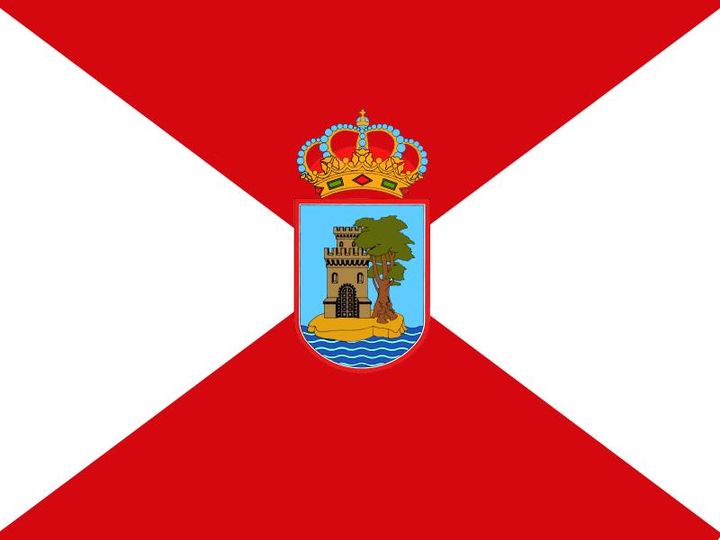 60c8fd8e0b9fe Vigo - Wikipedia