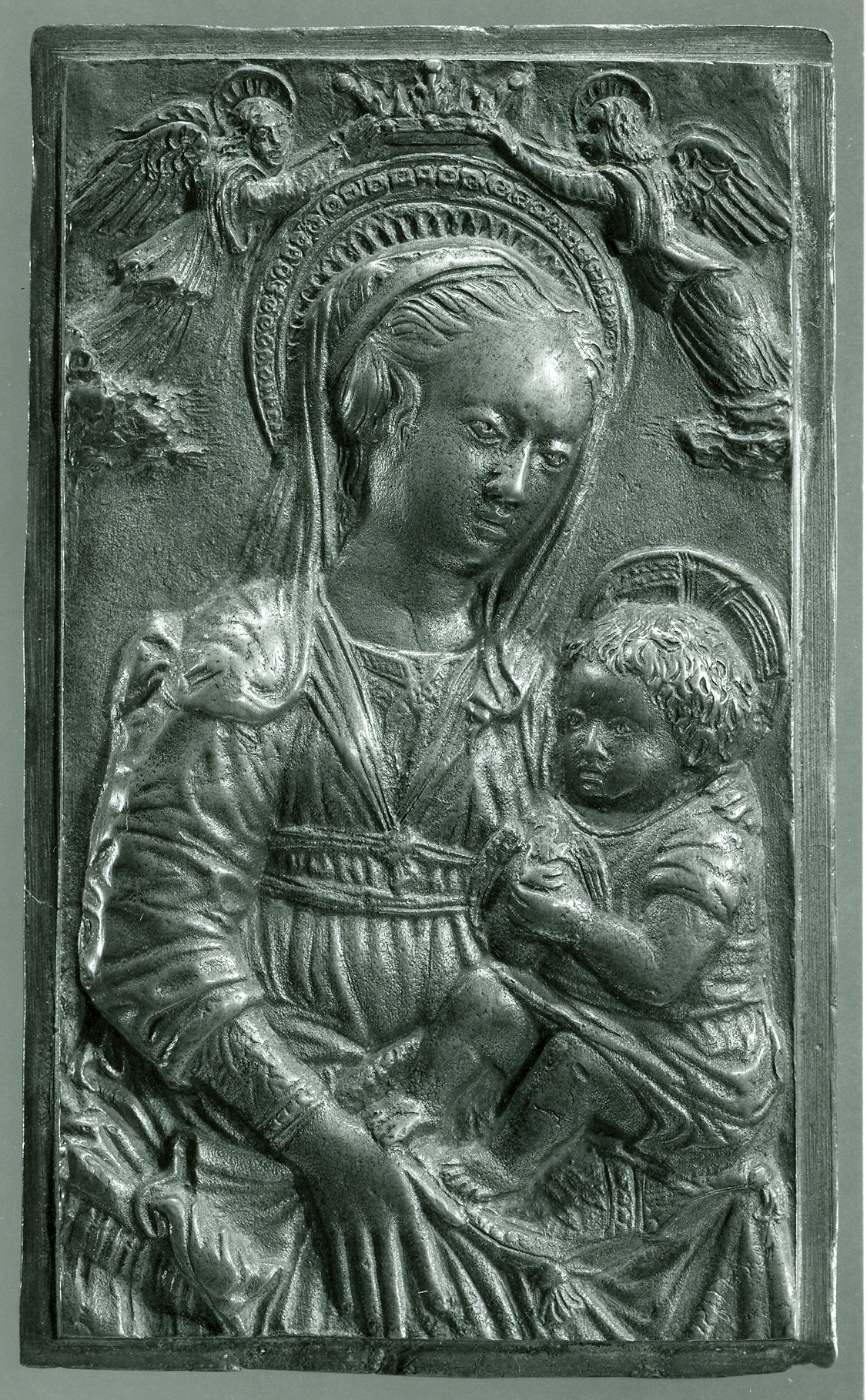 File:Virgin and Child MET SF-1975-1-1331.jpg