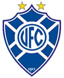 VitoriaFutebolClube.png