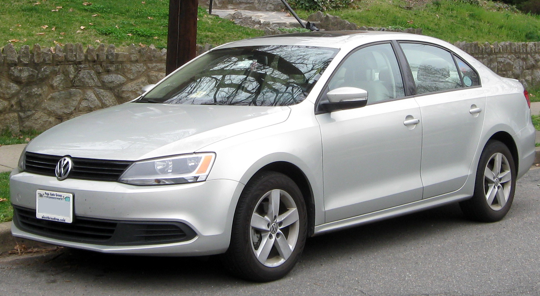 volkswagen jetta wikipedia. Black Bedroom Furniture Sets. Home Design Ideas