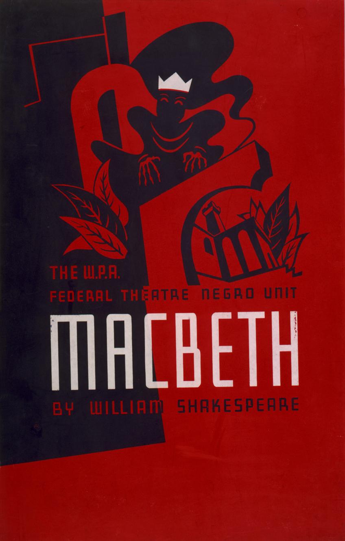 macbeths representation of ambition in william shakespeares play Elias gacem mr misuraca english 123114 lady macbeth the play macbeth by william shakespeare has a lady macbeth: victim of ambition with the macbeths.