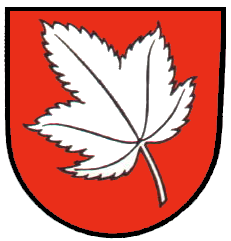 File:Wappen Ahorn Baden.png