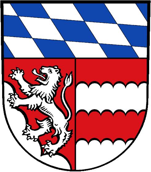 File:Wappen Landkreis Dingolfing-Landau.png