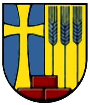 Margertshausen