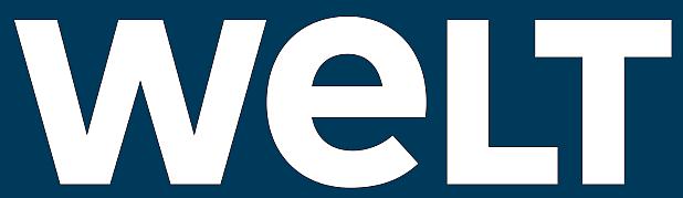 Bildergebnis für fotos vom logo von welt
