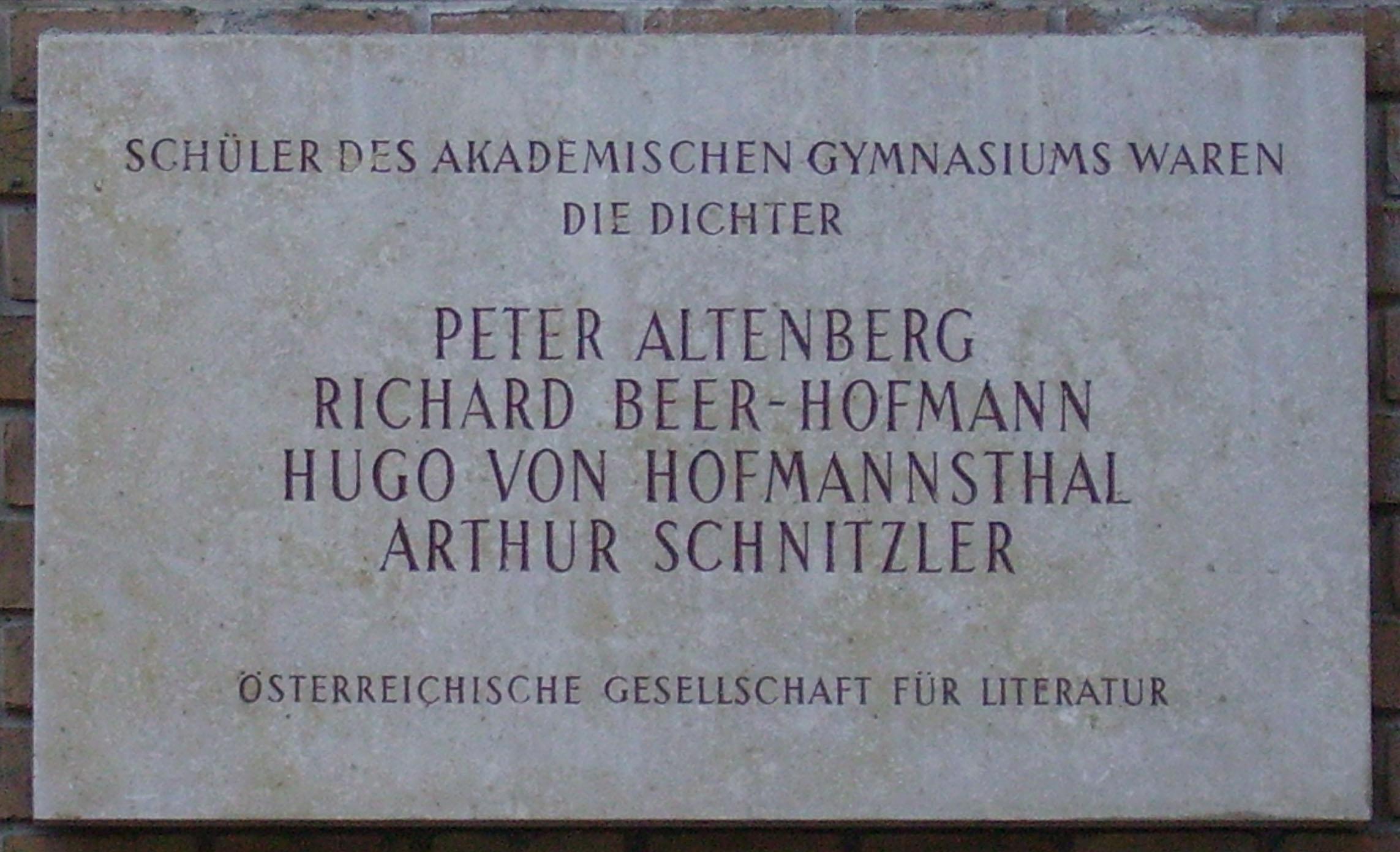 Wien Akademisches Gymnasium.jpg