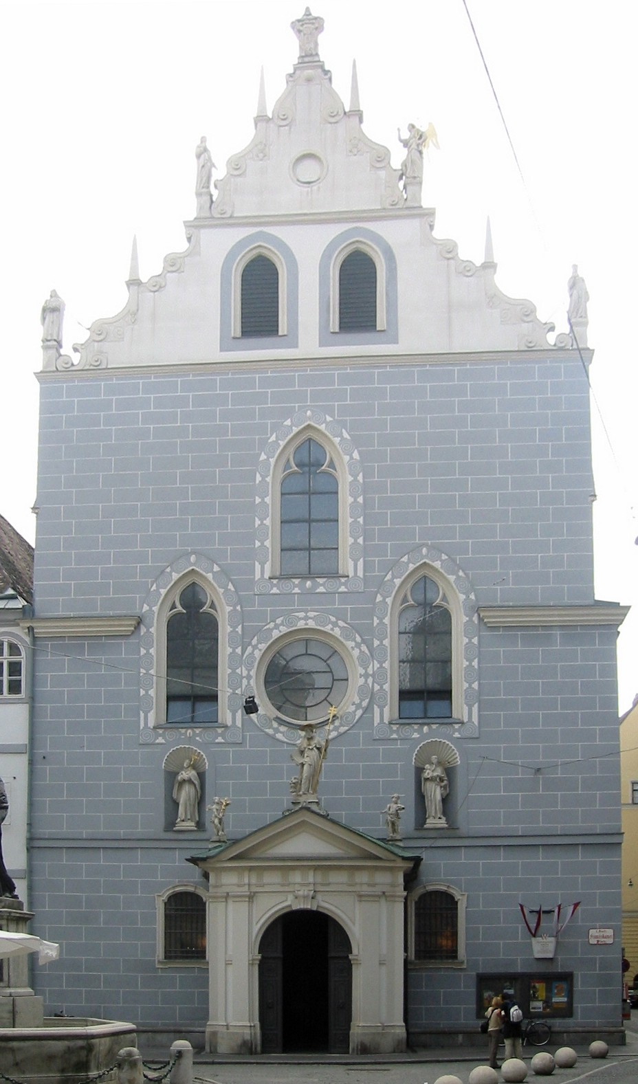 Wien Franziskanerkirche.jpg