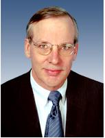 William C. Dudley.jpg