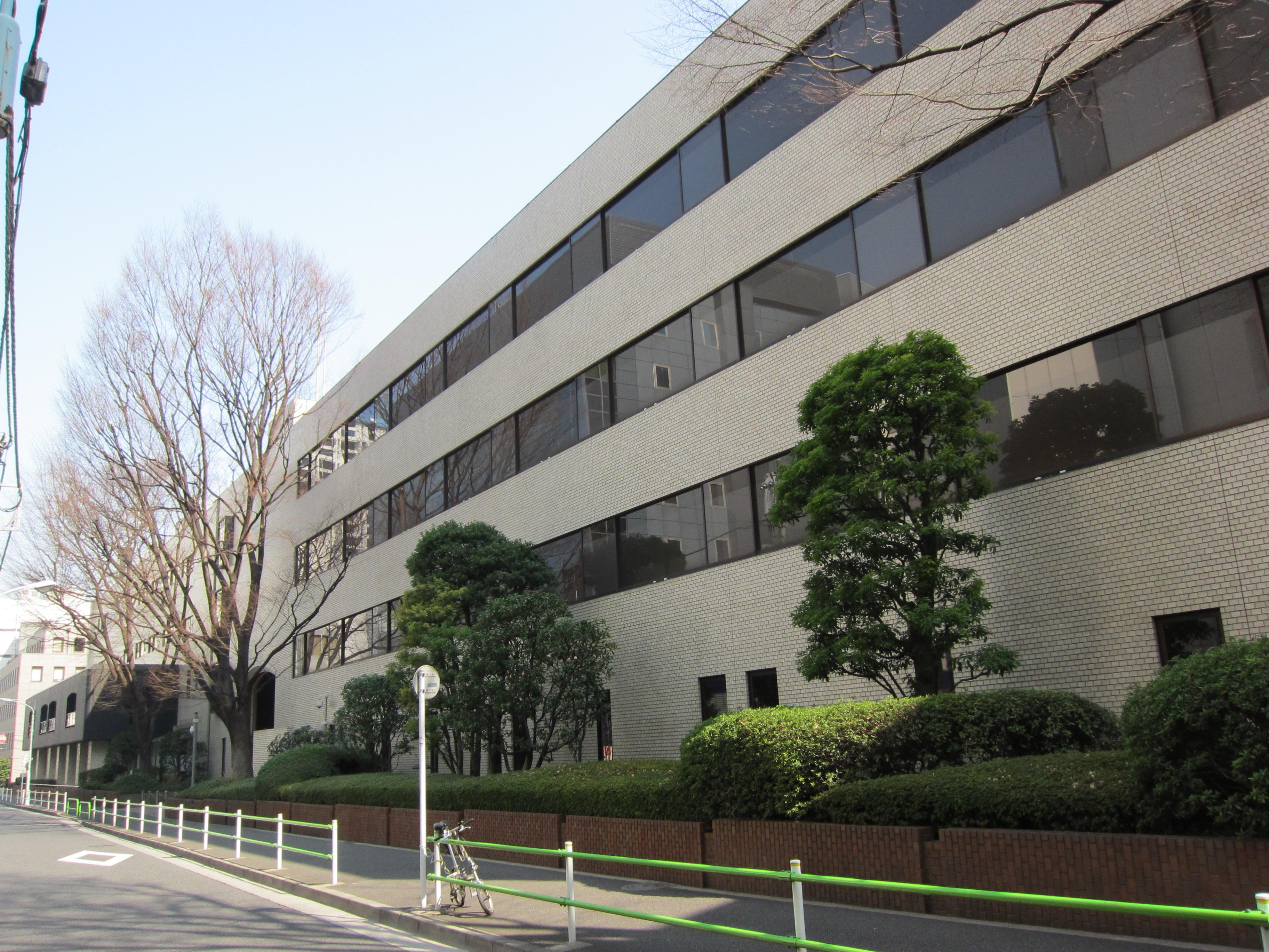 帝京 短期 大学 偏差 値