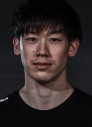 Yūki Ishikawa Japanese volleyball player