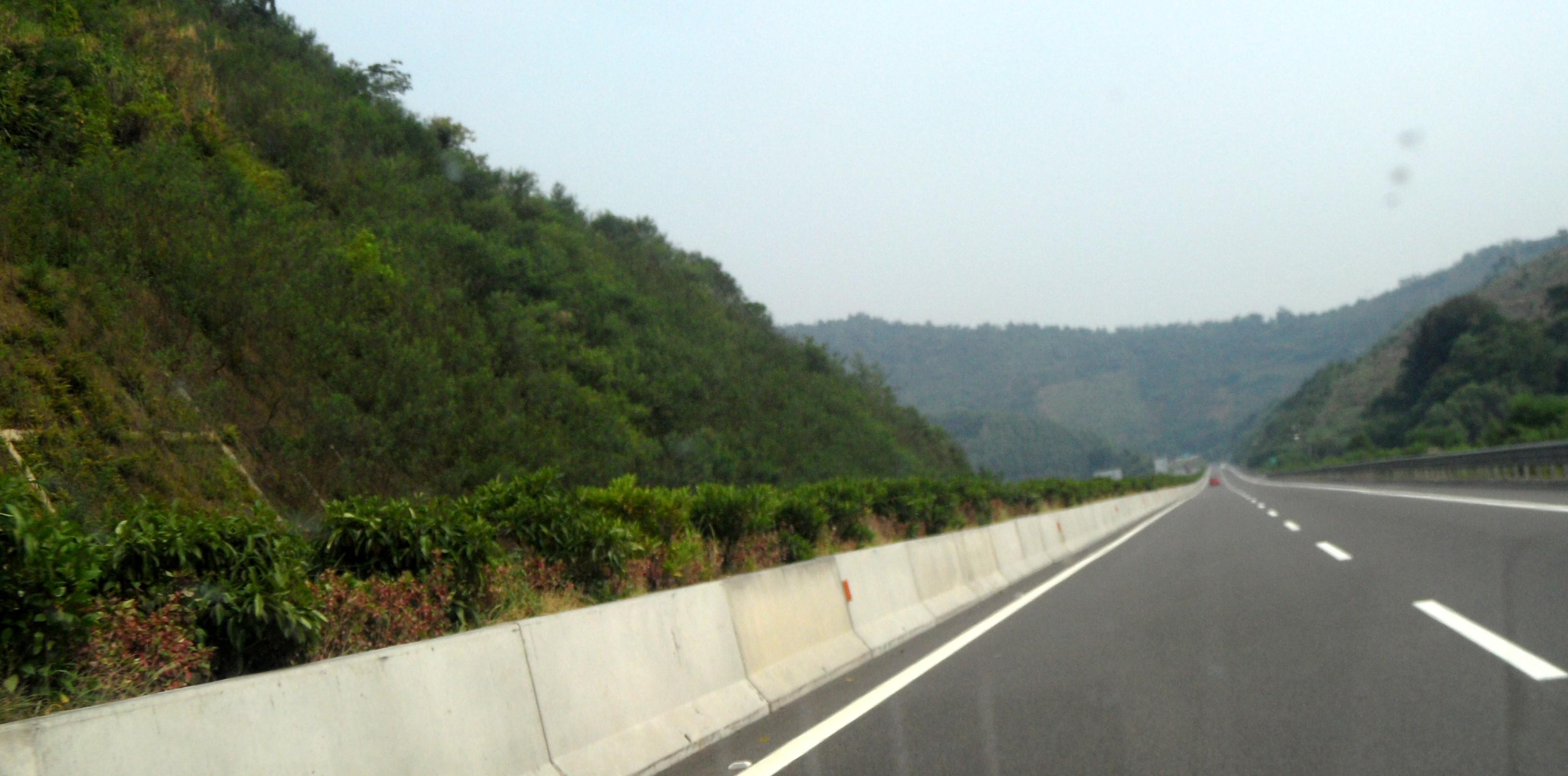 Yunfu guangdong china