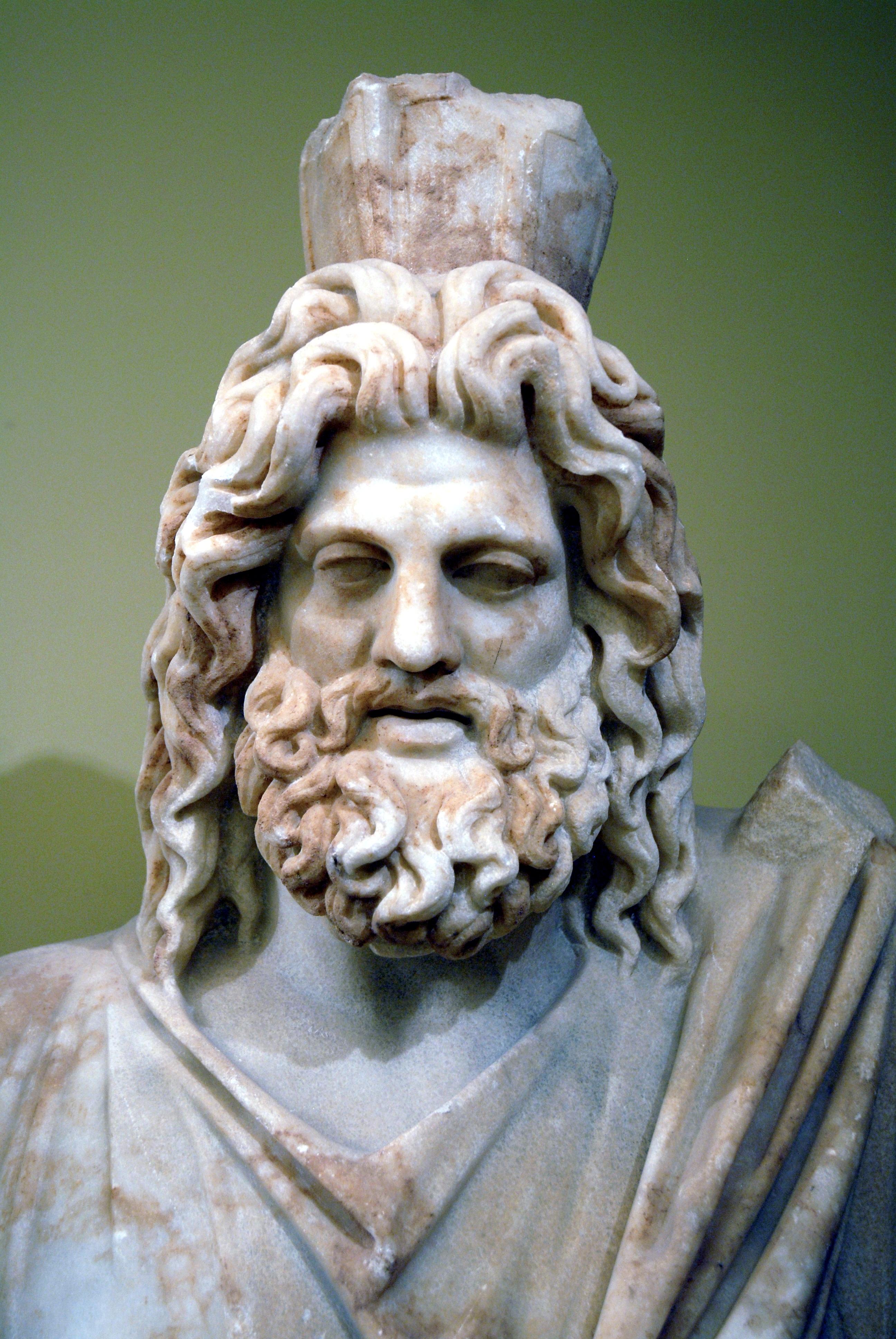 external image Zeus-Serapis_Heraklion.jpg