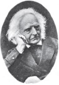 Karl Johann von Seidlitz