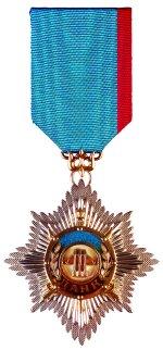 Орден Данк 2 ст..jpg