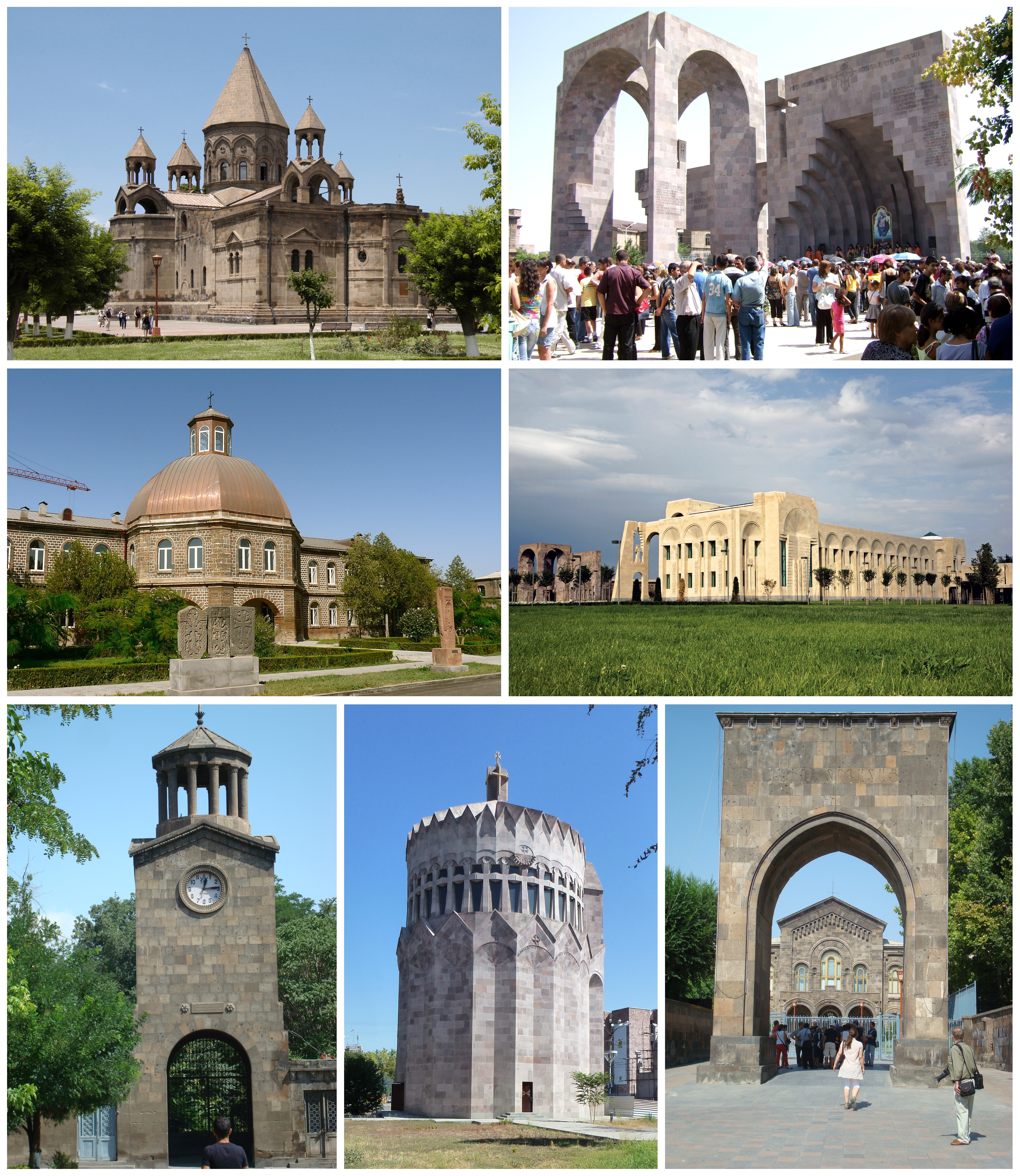 http://upload.wikimedia.org/wikipedia/commons/a/ae/Մայր_Աթոռ_Սուրբ_Էջմիածին_Mother_See_of_Holy_Etchmiadzin.jpg