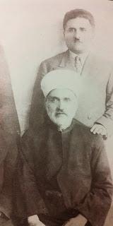 أحمد رضا.jpg