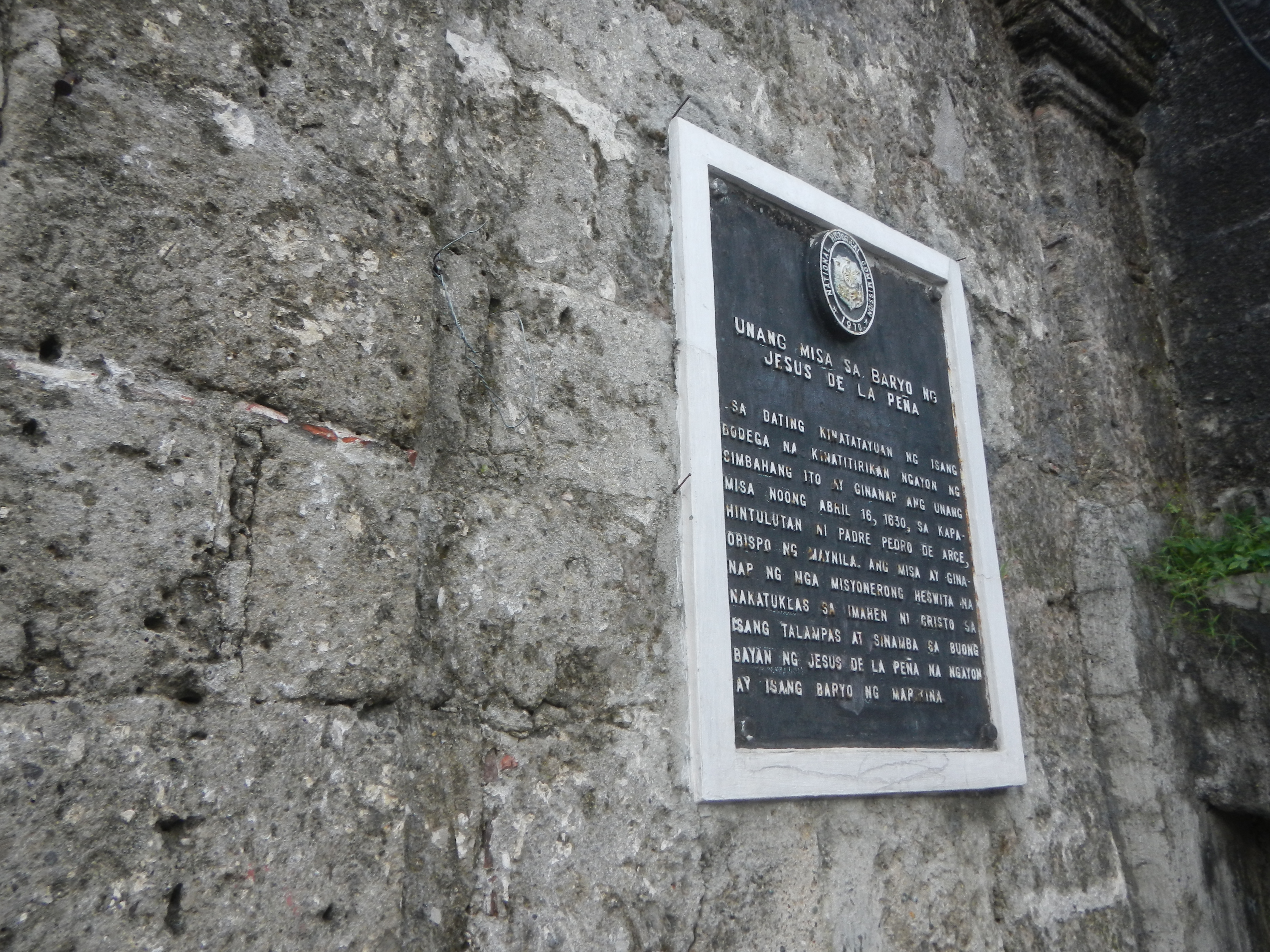Dating plaats in Marikina de aansluiting cultuur op de campus