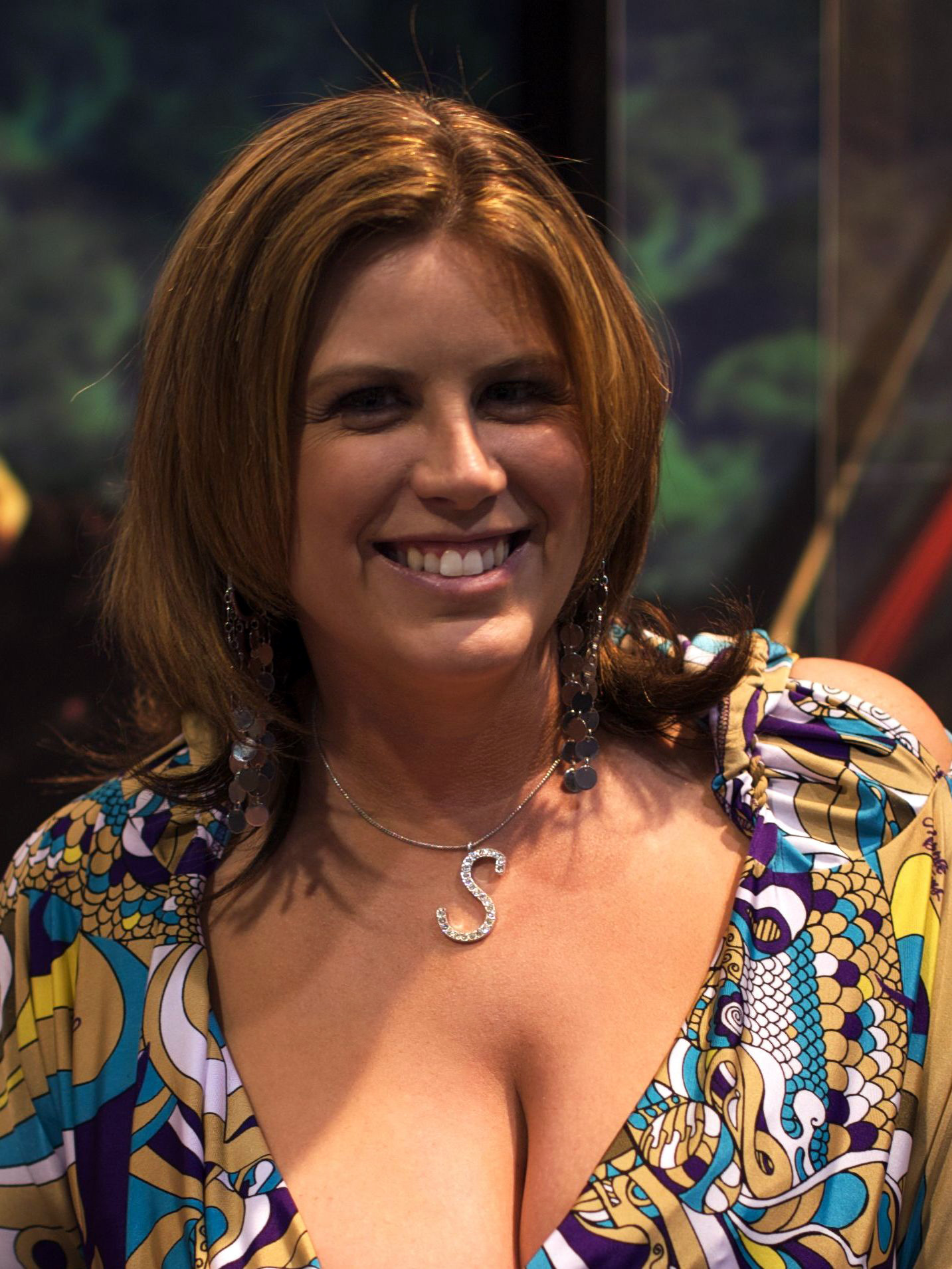 image Lisa sparxxx is way fucking hotter since she put on weight
