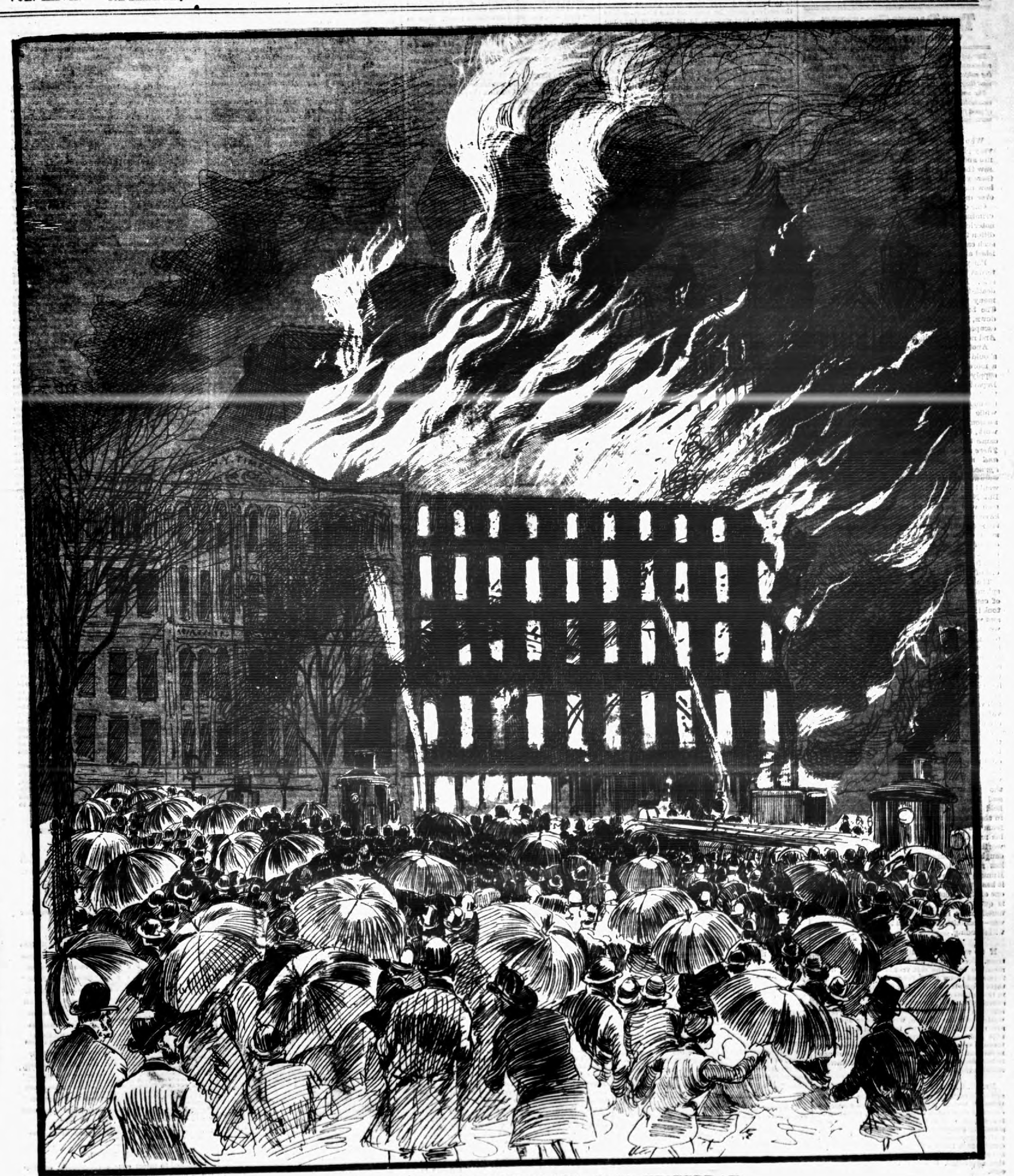 File:1882-02-01 Excerpt - New York NY Daily Graphic - Fire