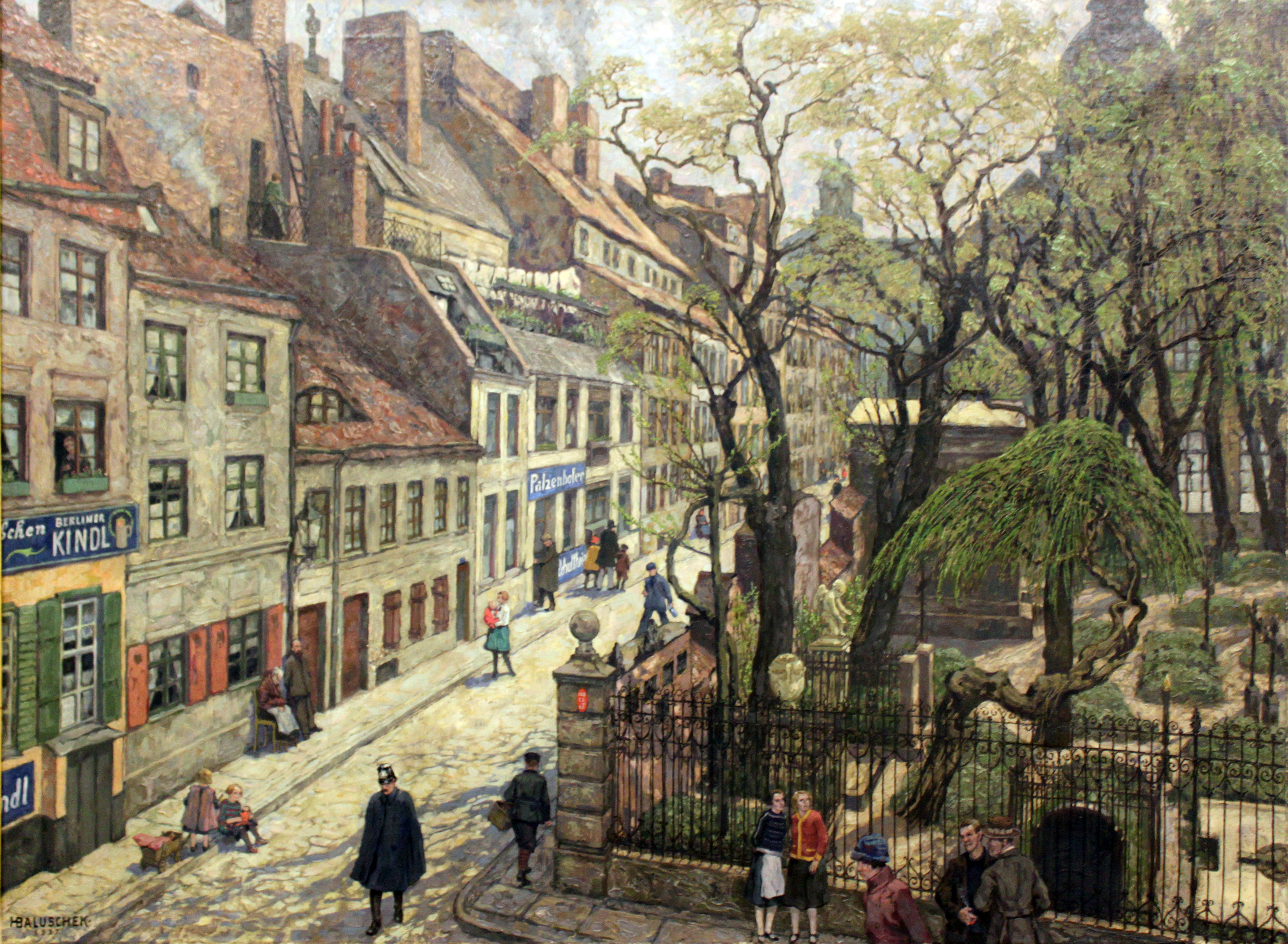 https://upload.wikimedia.org/wikipedia/commons/a/ae/1927_Baluschek_Alt-Berlin_Waisenstrasse_anagoria.JPG
