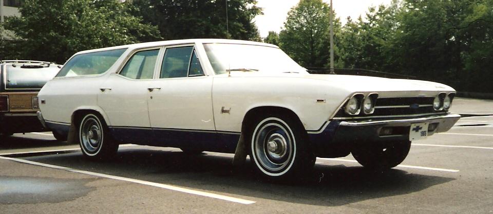 File1969 Chevrolet Chevelle Nomad