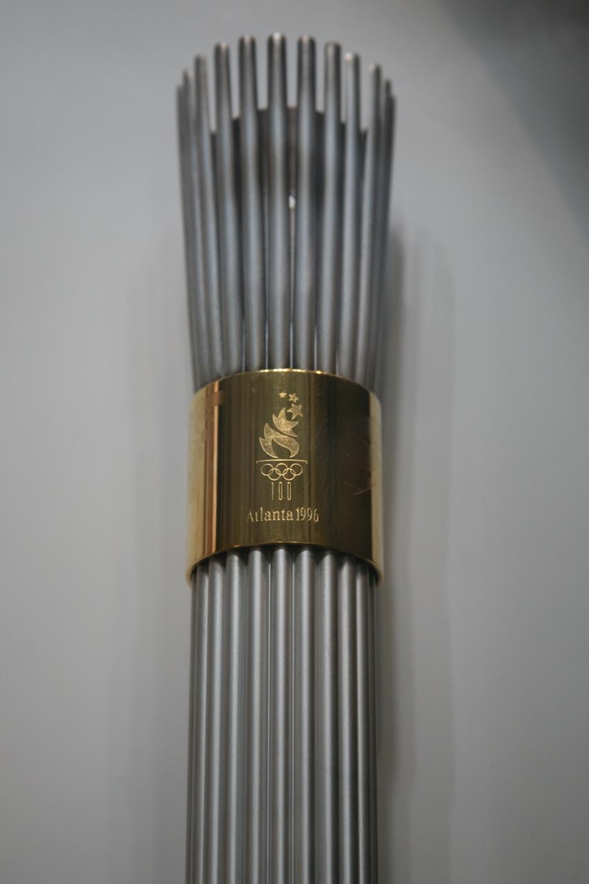 olympiastadt 1996