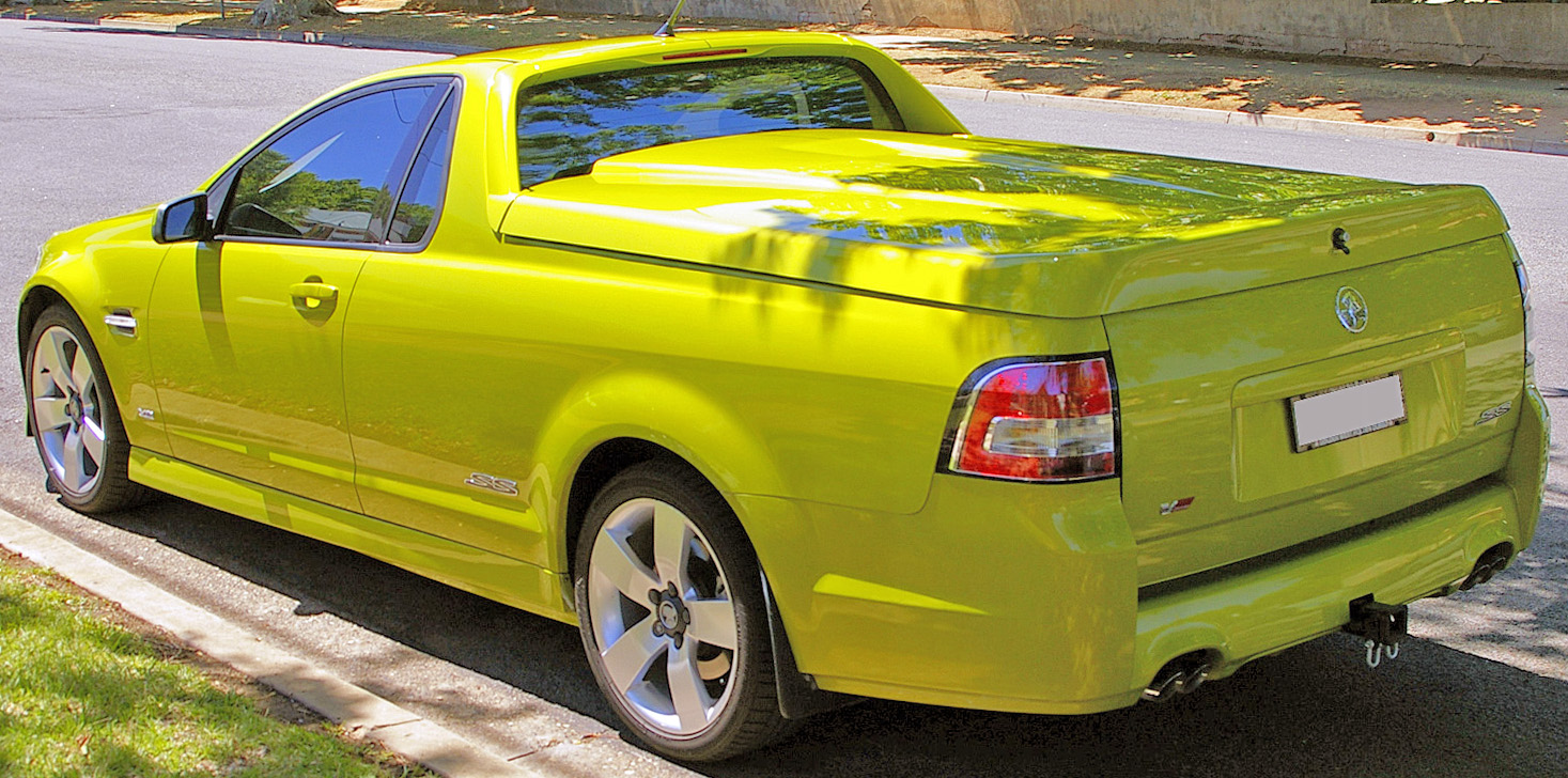 2008_Holden_VE_Commodore_SS_V_Ute_%28rear_view%29.jpg