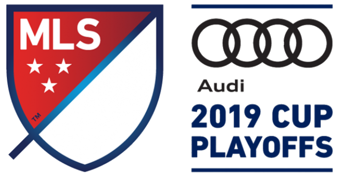 Mls Cup Playoffs Wikipedia