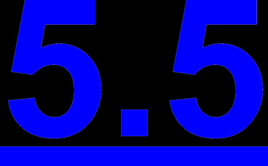 5 на 5: