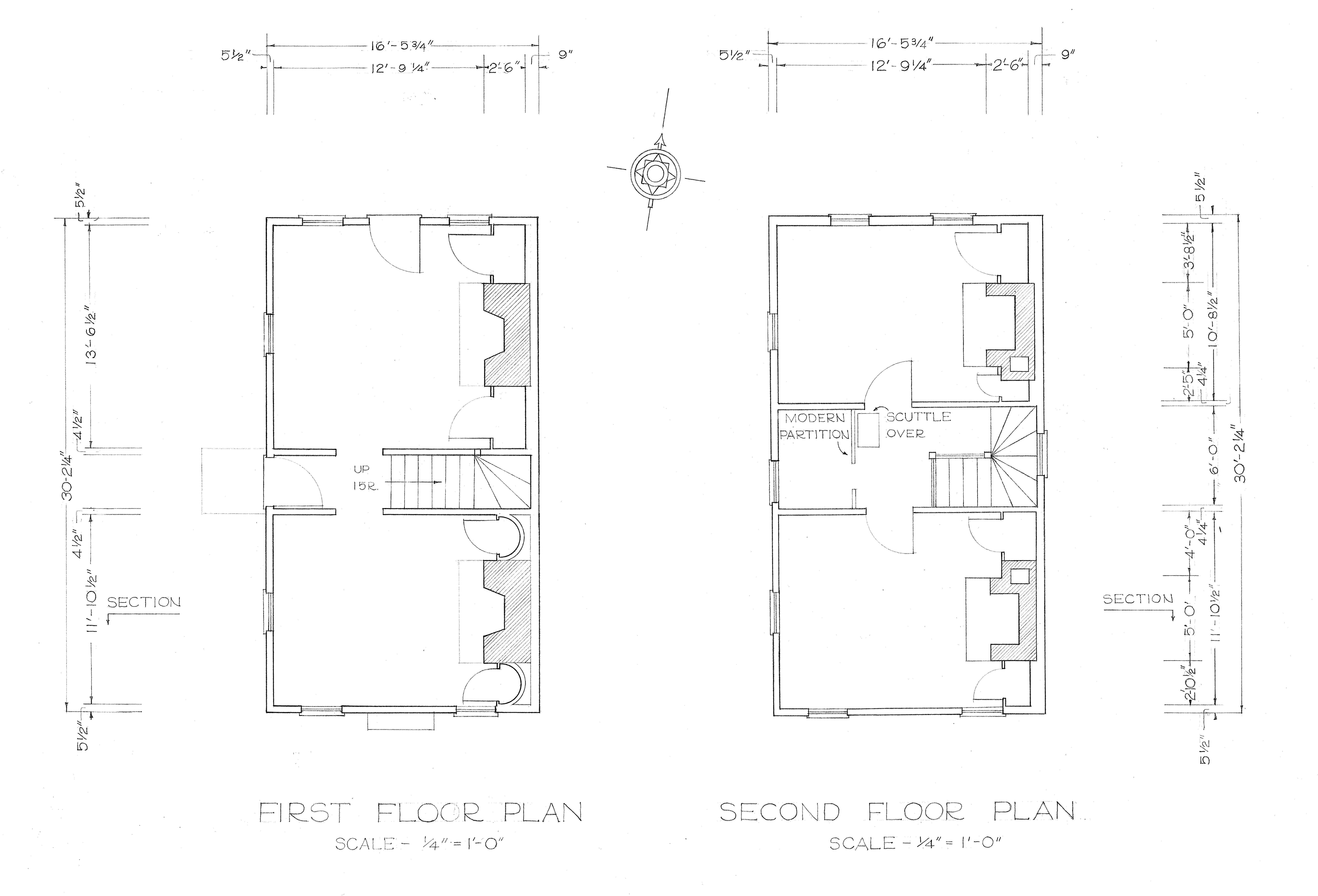 File54 Queen Street Floor Plansjpg Wikimedia Commons