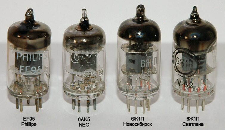 6AK5 furthermore Dynode likewise File Hp vacuum tube besides Microwave Oven From Ww2 as well File lee de forest and audion transmitter. on vacuum tube current