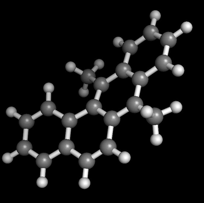 12-Dimethylbenz(a)anthracene