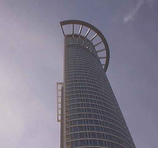 File:98050934 Frankfurt Low Level.jpg