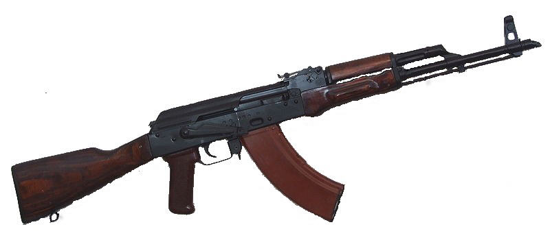 US PALM AKM - Soldier Systems Daily