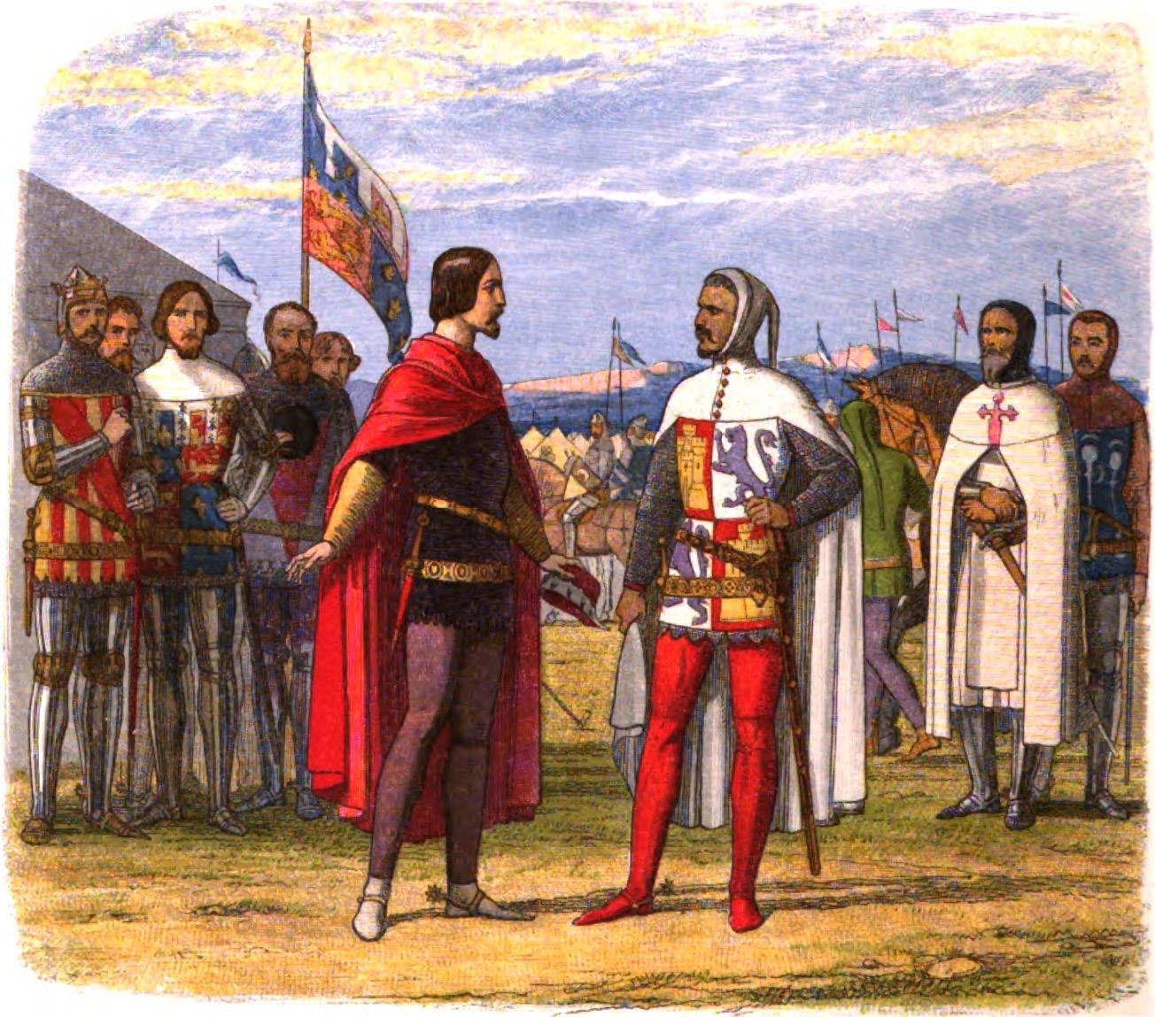 Magna Carta - This Is ... Magna Carta
