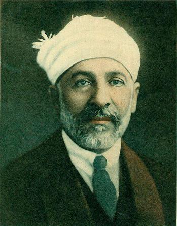 Abdel Ali Slimani