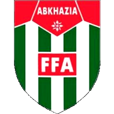 https://upload.wikimedia.org/wikipedia/commons/a/ae/Abkhazia_football_logo.png
