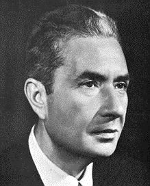 Veja o que saiu no Migalhas sobre Aldo Moro