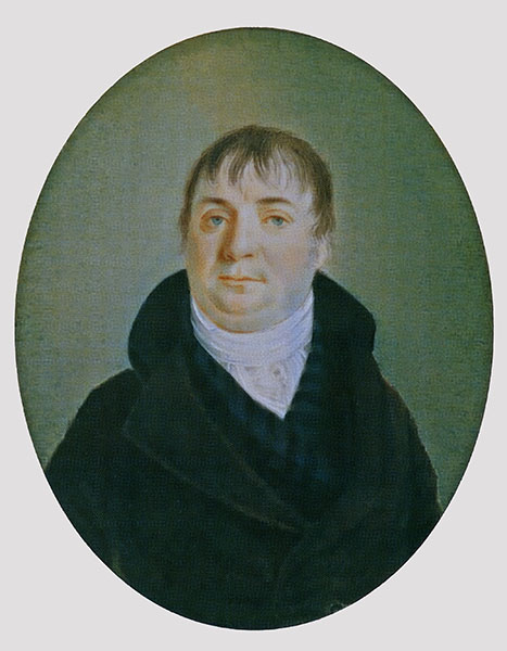 https://upload.wikimedia.org/wikipedia/commons/a/ae/Aleksey_Fyodorovich_Merzlyakov.jpg