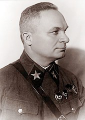 Alexander Yegorov 1.jpg