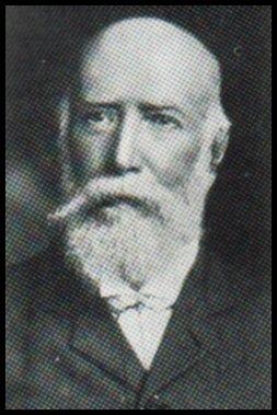 Sinnett, A. P. (1840-1921)