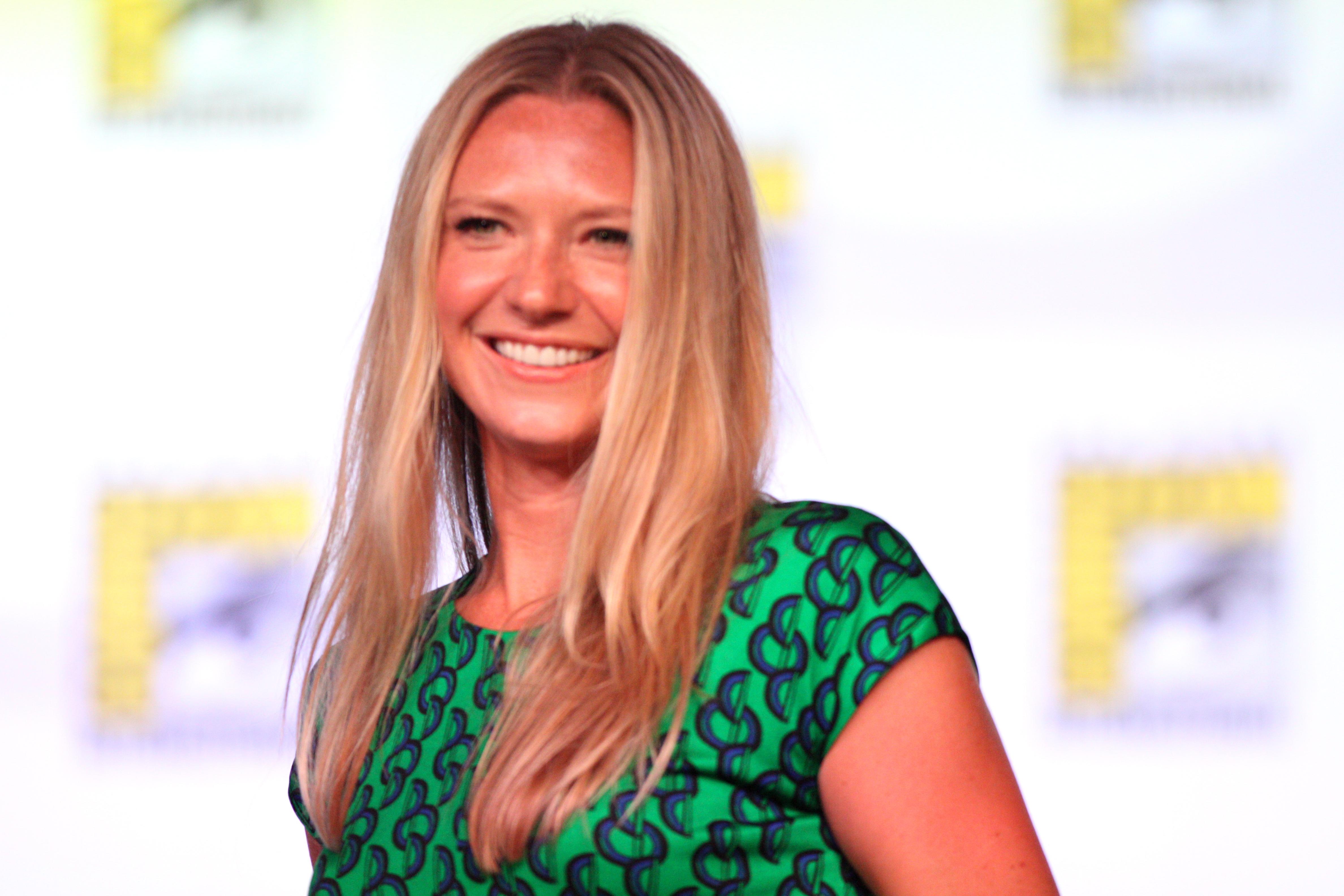Helen Jacobs world singles ranking 1 advise