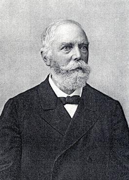 A. Kerner