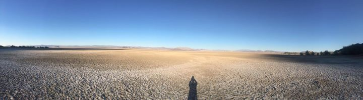 File:Arizona salt lakes.jpg