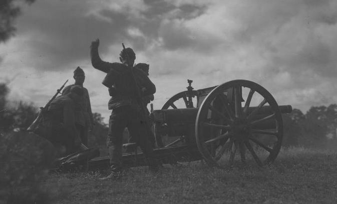 Armata_polowa_75_mm_wz.1902-26-%C4%87wic