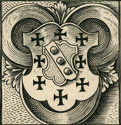 Art 04 09 - Coat of Arms Paracelsus.jpg