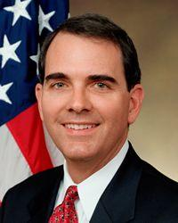 Assistant Attorney General Jay Bybee, official portrait.jpg