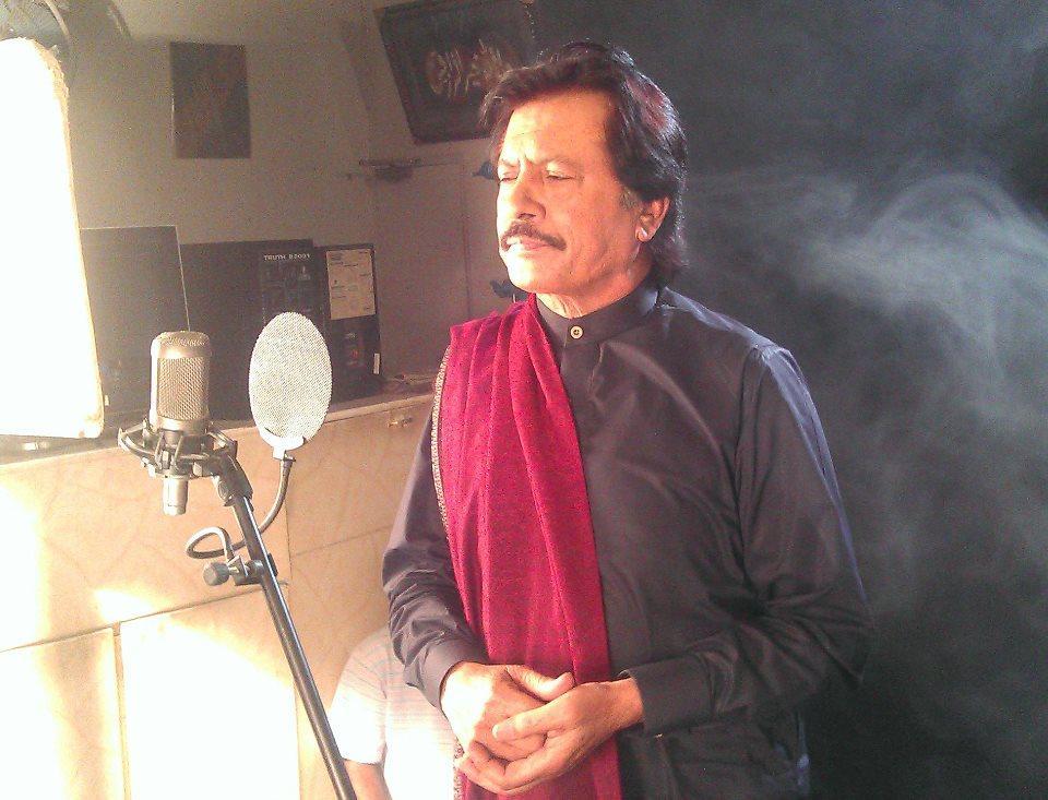 Search attaullah khan songs - GenYoutube