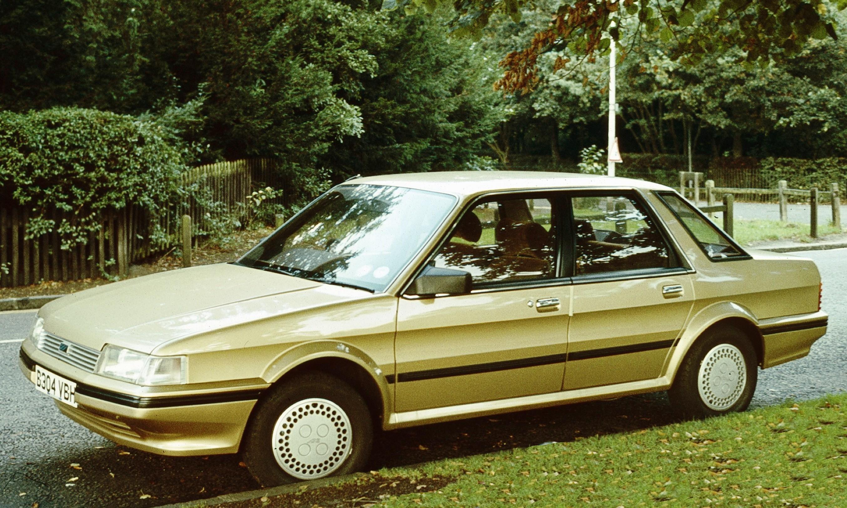 Austin_Montego_gold_1984.jpg